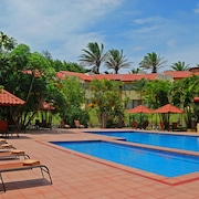 Country Inn & Suites by Radisson, San Jose Aeropuerto, Costa Rica
