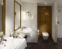 Radisson Blu Hotel, Liverpool (8 of 45)