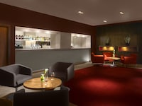 Radisson Blu Hotel, Liverpool (10 of 45)