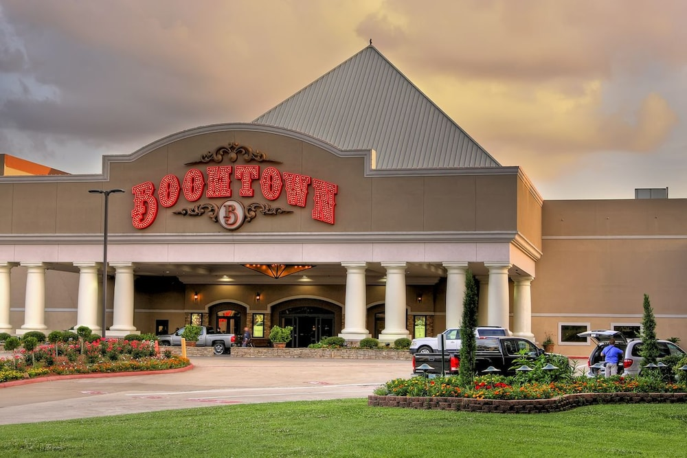 boomtown casino hotel in shreveport hotel rates reviews on orbitz rh orbitz com
