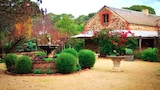 Jacobs Creek Retreat at Moorooroo Park - Tanunda Hotels