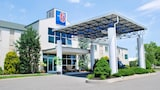 Motel 6 Pottstown - Pottstown Hotels