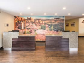 La Quinta Inn & Suites by Wyndham Moab