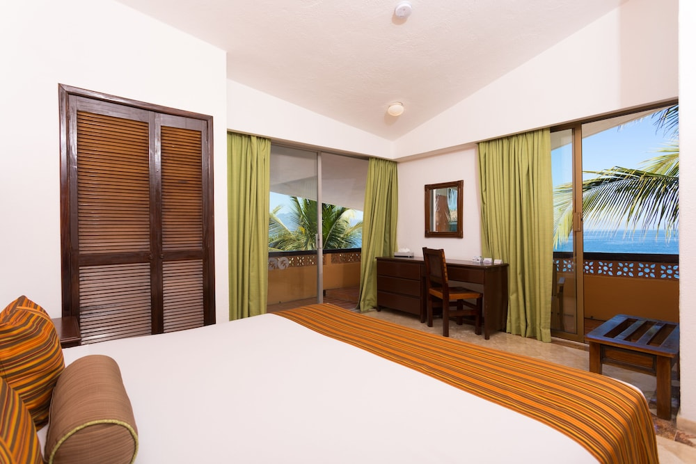 Room, Las Palmas by the Sea - All Inclusive