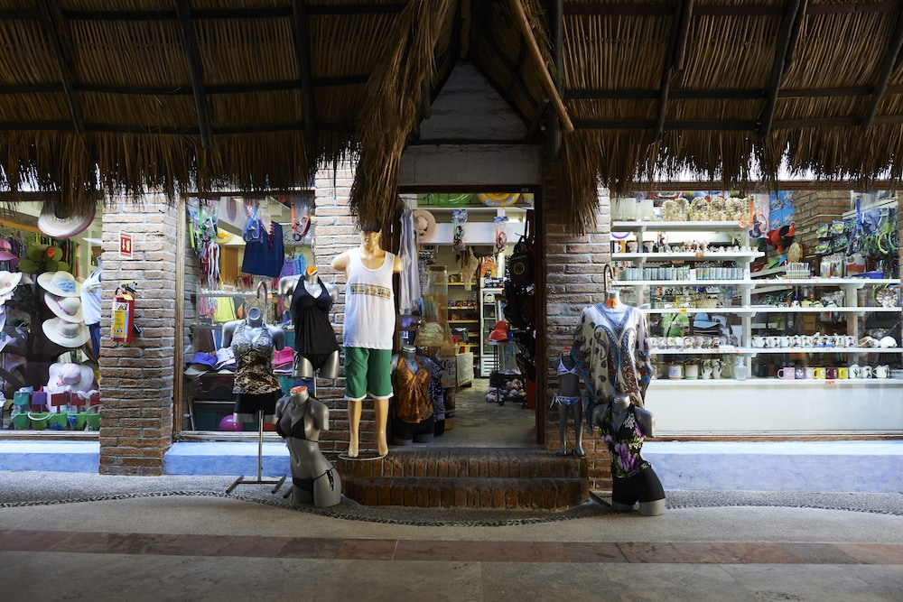 Gift Shop, Las Palmas by the Sea - All Inclusive