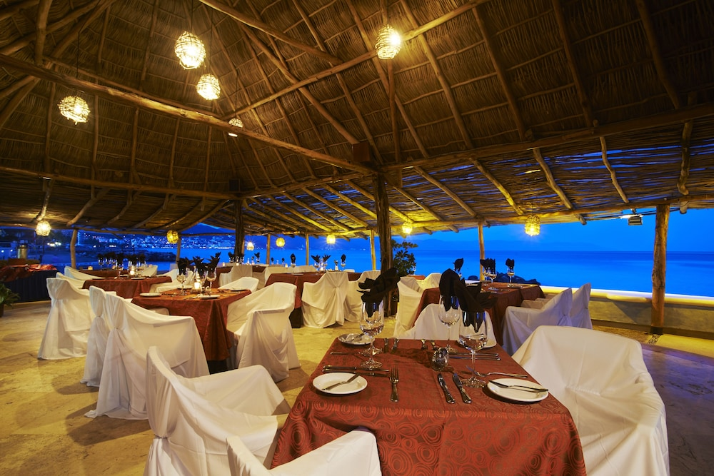 Restaurant, Las Palmas by the Sea - All Inclusive