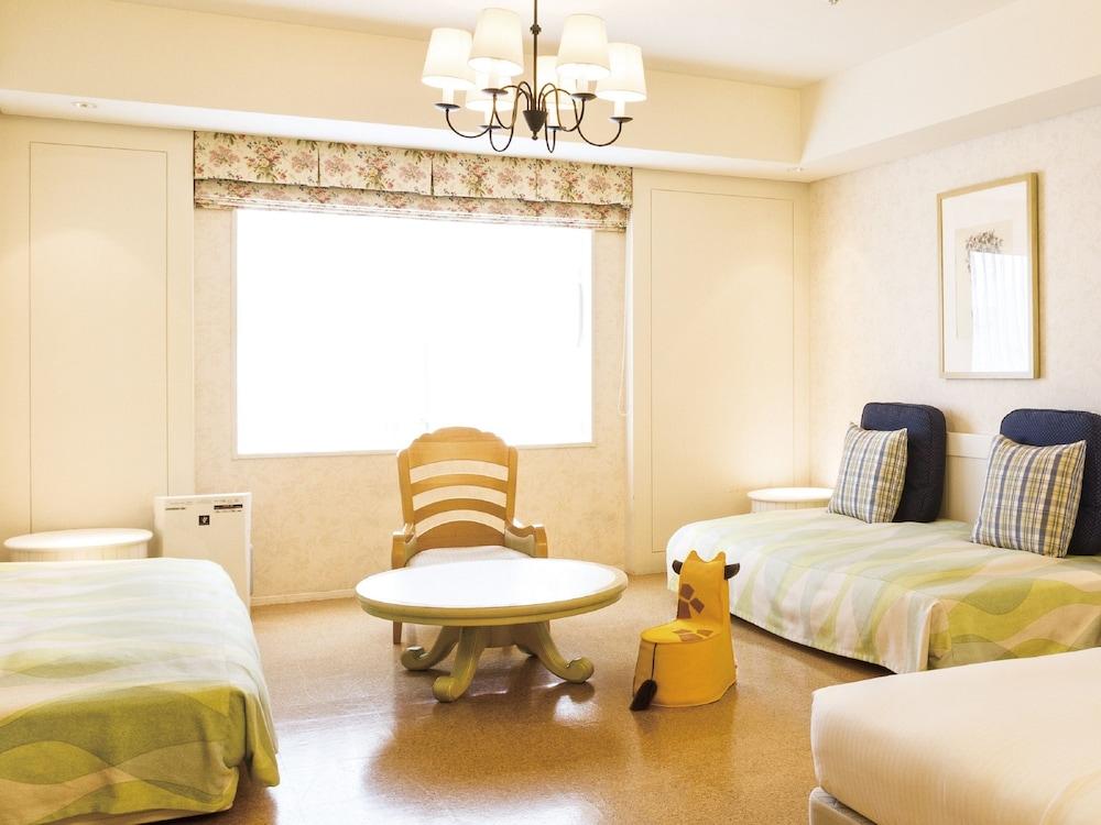 オリエンタルホテル 東京ベイ / 千葉県 舞浜・浦安・船橋・幕張 23