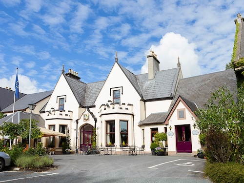 Oranmore Lodge Hotel, Conference and Leisure Centre