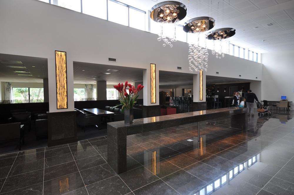 Goedkope Badkamer Arnhem : Fletcher hotel restaurant doorwerth arnhem arnheim
