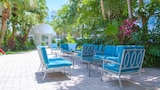 Suites of Dorchester - Miami Beach Hotels