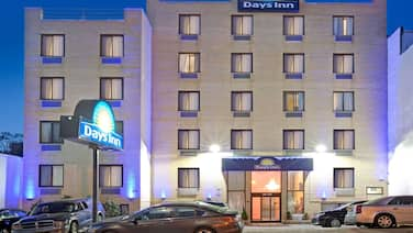 Days Inn by Wyndham Brooklyn