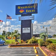 Sunset Inn