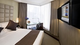 The Kowloon Hotel - Kowloon Hotels
