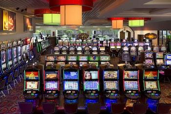 Book Seminole Hard Rock Hotel Amp Casino Tampa Tampa Hotel