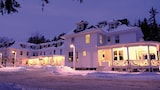 Omni Bretton Arms Inn at Mount Washington - Bretton Woods Hotels