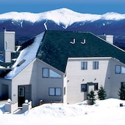 Townhomes at Bretton Woods