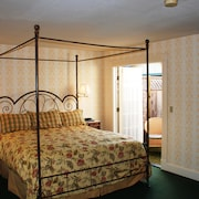 Gosby House Inn, A Four Sisters Inn