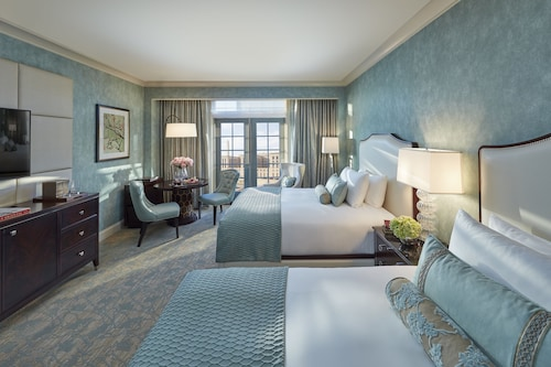 Check Expedia for Availability of Mandarin Oriental, Washington D.C.