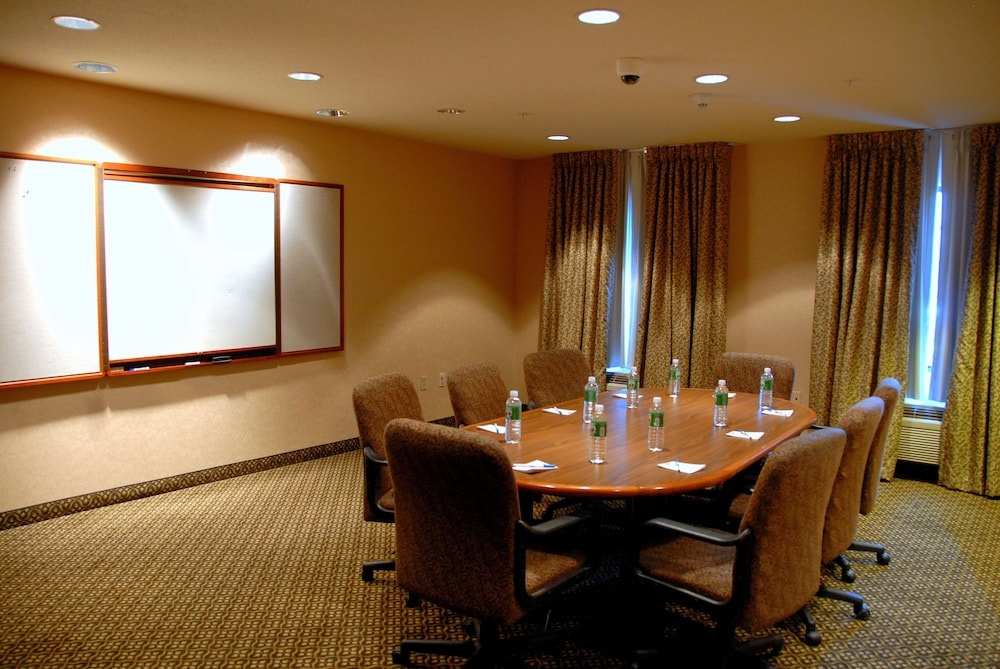Meeting Facility, Staybridge Suites Allentown Bethlehem Airport