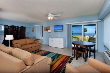 Terrific Silver Surf Gulf Beach Resort Sarasota 2019 Room Prices Pdpeps Interior Chair Design Pdpepsorg