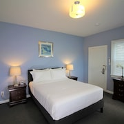 Top 10 Pawling, NY Hotels $65 | Cheap Hotels on Expedia