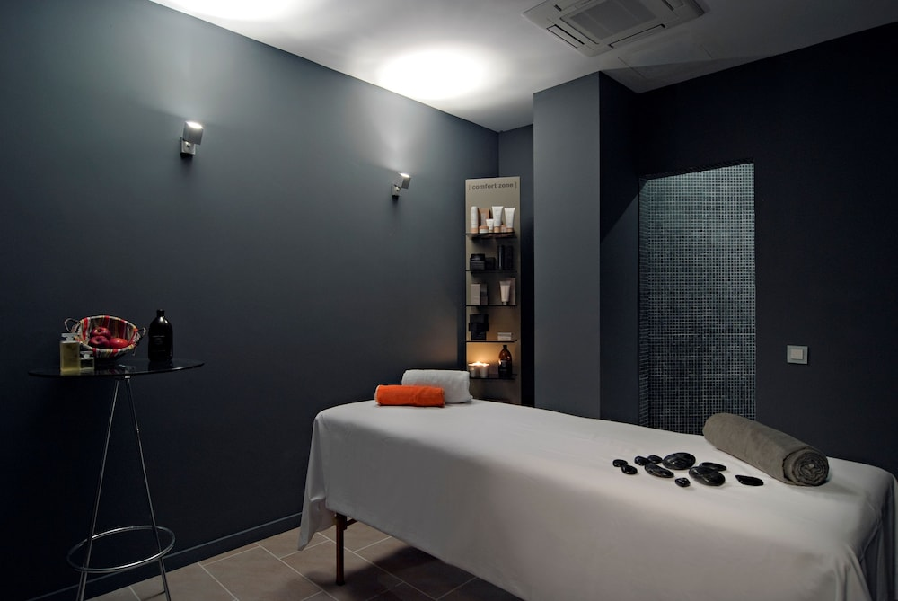 Treatment Room, Axel Hotel Barcelona & Urban Spa - Adults Only