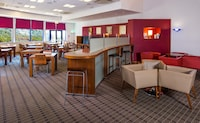 Holiday Inn Express Newport (28 of 39)