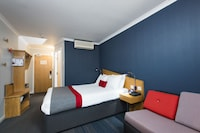 Holiday Inn Express Newport (21 of 39)