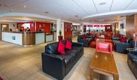 Holiday Inn Express Newport (6 of 39)