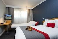 Holiday Inn Express Newport (19 of 39)