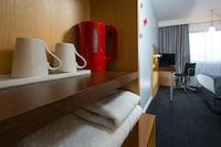 Holiday Inn Express Newport (11 of 39)