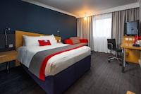 Holiday Inn Express Newport (24 of 39)