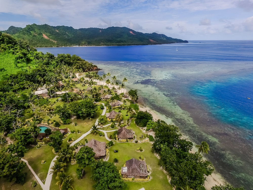 Featured Image, Qamea Resort and Spa Fiji