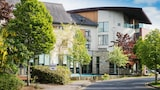 Osprey Hotel and Spa - Naas Hotels