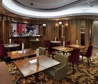 The Zetter Hotel (27 of 50)