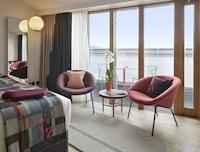 The Zetter Hotel (23 of 50)