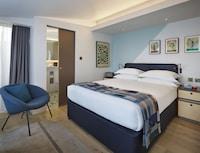 The Zetter Hotel (9 of 50)