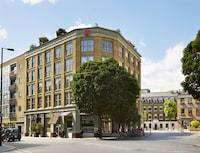 The Zetter Hotel (14 of 50)