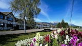 Prestige Hudson Bay Lodge - Smithers Hotels