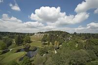 Bovey Castle (4 of 87)