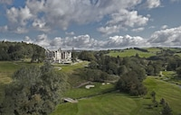 Bovey Castle (12 of 87)