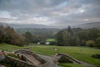 Bovey Castle (3 of 87)