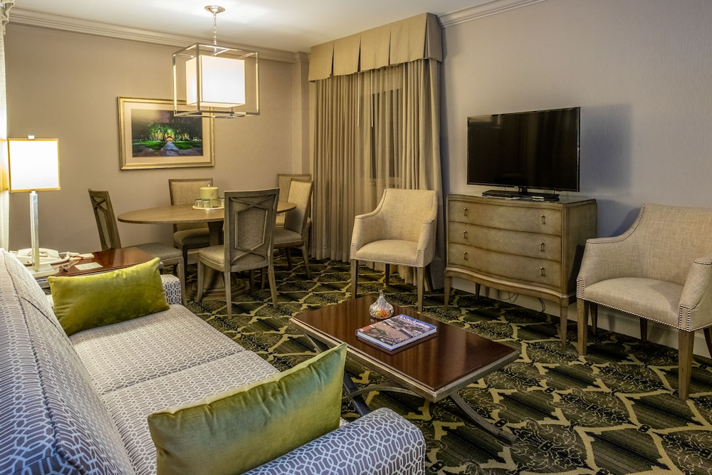 Bell Tower Hotel 2019 Room Prices 160 Deals Reviews Expedia