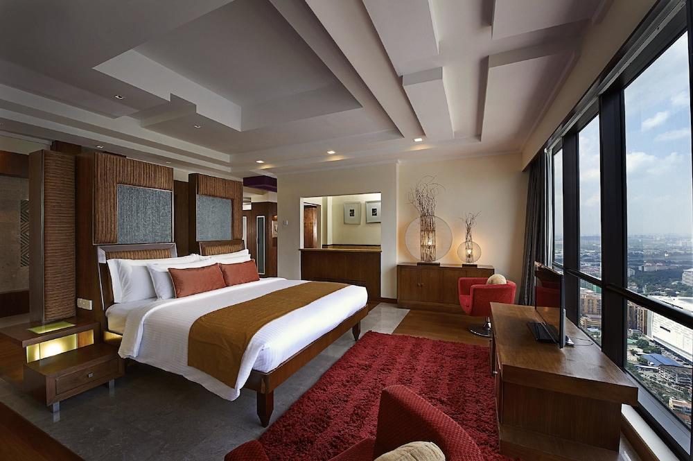 Berjaya Times Square Hotel Kuala Lumpur 2019 Room Prices 50 Deals Reviews Expedia