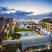 Top Hotels In Newport Ri From 60 Free Cancellation On Select Hotels Expedia