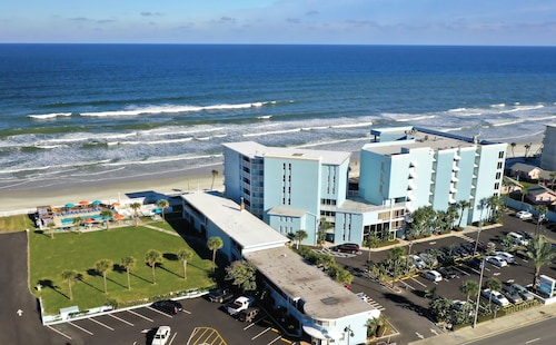 El Caribe Resort & Conference Center