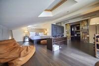 Puro Hotel Palma (7 of 107)