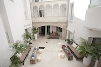 Puro Hotel Palma (38 of 107)