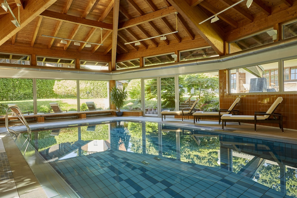 H Hotel Alpina GarmischPartenkirchen Deals Reviews Garmisch - Hotel alpina garmisch