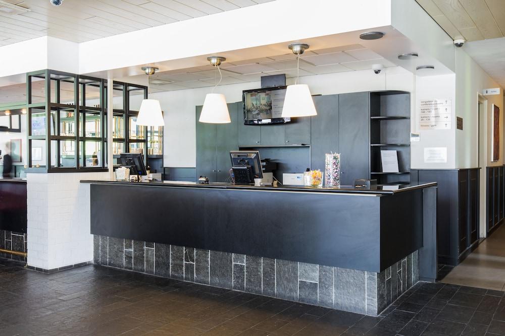 Bastion Hotel Almere Almere Hotelbewertungen 2019 Expedia De